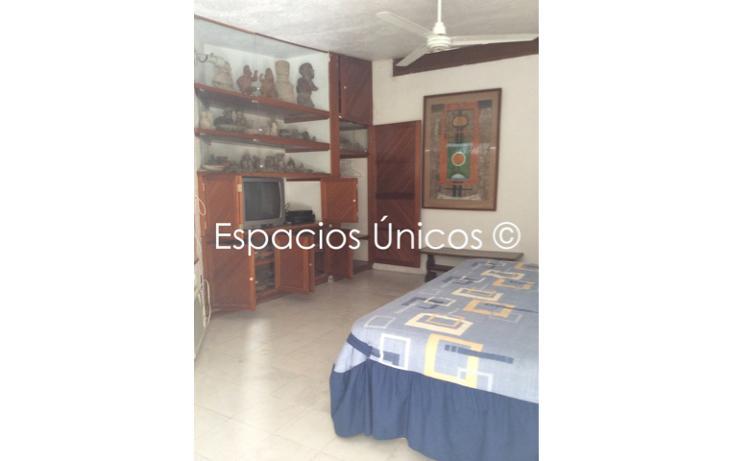Foto de casa en venta en  , club residencial las brisas, acapulco de ju?rez, guerrero, 448006 No. 26