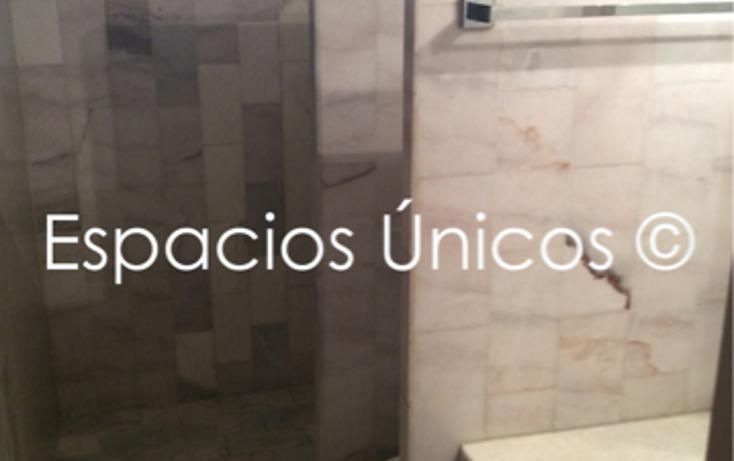 Foto de casa en venta en, club residencial las brisas, acapulco de juárez, guerrero, 448006 no 29