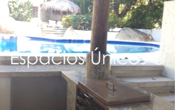 Foto de casa en venta en, club residencial las brisas, acapulco de juárez, guerrero, 448006 no 35