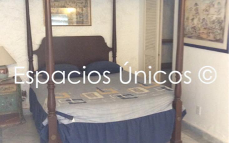 Foto de casa en venta en, club residencial las brisas, acapulco de juárez, guerrero, 448006 no 40