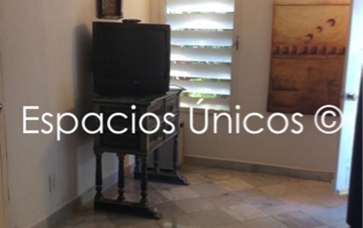 Foto de casa en venta en, club residencial las brisas, acapulco de juárez, guerrero, 448006 no 41