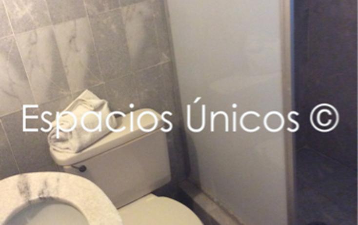 Foto de casa en venta en, club residencial las brisas, acapulco de juárez, guerrero, 448006 no 47
