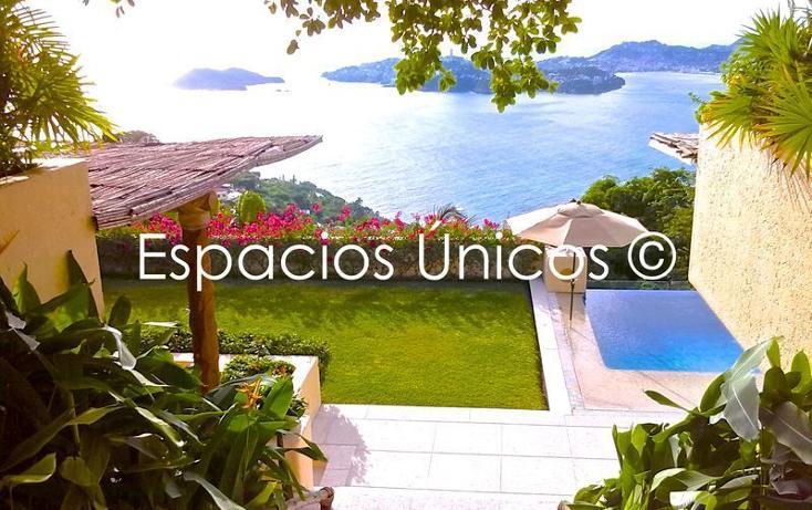 Foto de casa en renta en, club residencial las brisas, acapulco de juárez, guerrero, 592767 no 01