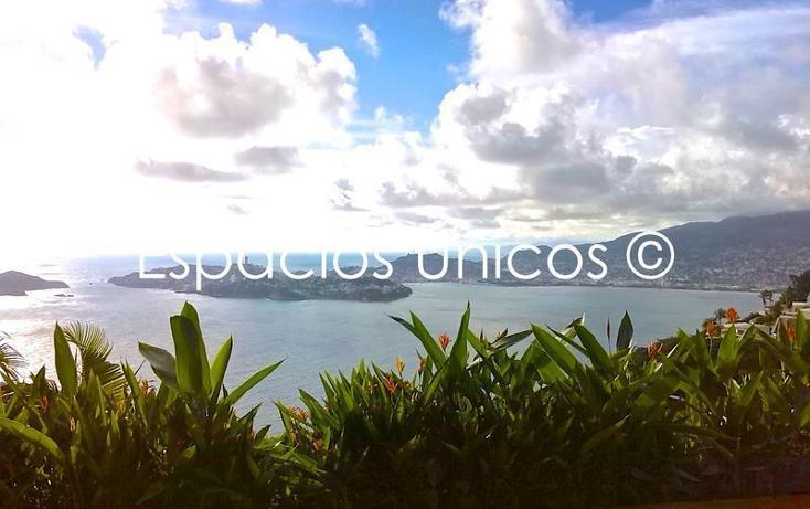 Foto de casa en renta en  , club residencial las brisas, acapulco de juárez, guerrero, 592767 No. 02