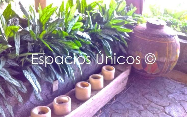 Foto de casa en renta en  , club residencial las brisas, acapulco de juárez, guerrero, 592767 No. 03