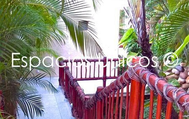 Foto de casa en renta en, club residencial las brisas, acapulco de juárez, guerrero, 592767 no 04