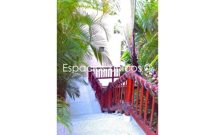 Foto de casa en renta en  , club residencial las brisas, acapulco de juárez, guerrero, 592767 No. 04
