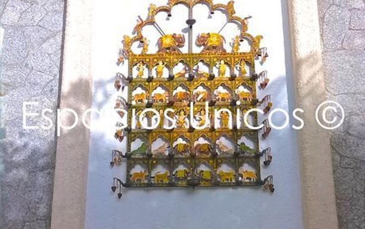 Foto de casa en renta en, club residencial las brisas, acapulco de juárez, guerrero, 592767 no 05