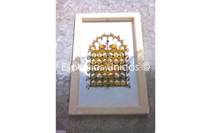 Foto de casa en renta en  , club residencial las brisas, acapulco de juárez, guerrero, 592767 No. 05