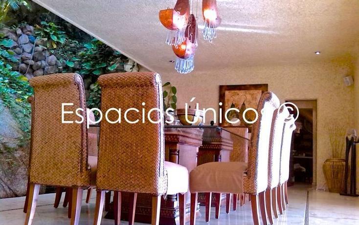 Foto de casa en renta en  , club residencial las brisas, acapulco de juárez, guerrero, 592767 No. 06