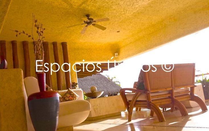 Foto de casa en renta en, club residencial las brisas, acapulco de juárez, guerrero, 592767 no 07