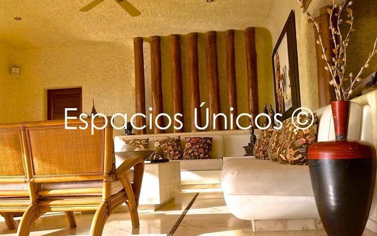 Foto de casa en renta en, club residencial las brisas, acapulco de juárez, guerrero, 592767 no 08