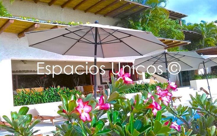 Foto de casa en renta en, club residencial las brisas, acapulco de juárez, guerrero, 592767 no 09