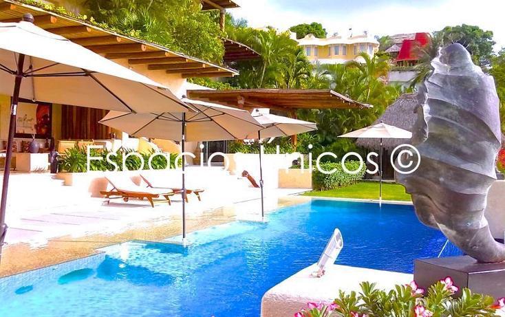 Foto de casa en renta en  , club residencial las brisas, acapulco de juárez, guerrero, 592767 No. 10