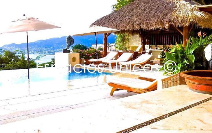 Foto de casa en renta en  , club residencial las brisas, acapulco de juárez, guerrero, 592767 No. 11