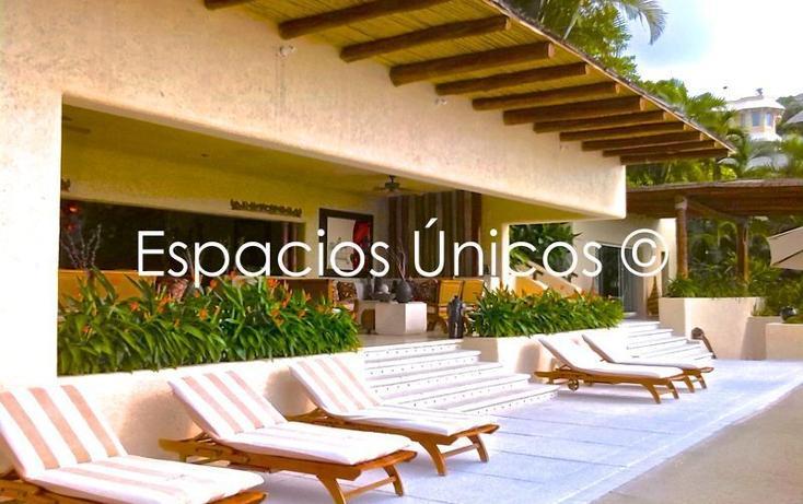 Foto de casa en renta en  , club residencial las brisas, acapulco de juárez, guerrero, 592767 No. 12