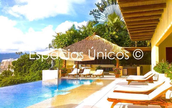 Foto de casa en renta en  , club residencial las brisas, acapulco de juárez, guerrero, 592767 No. 13