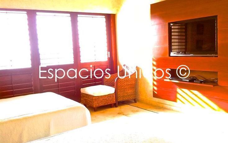 Foto de casa en renta en, club residencial las brisas, acapulco de juárez, guerrero, 592767 no 14