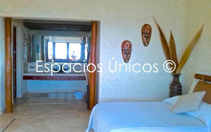 Foto de casa en renta en  , club residencial las brisas, acapulco de juárez, guerrero, 592767 No. 15