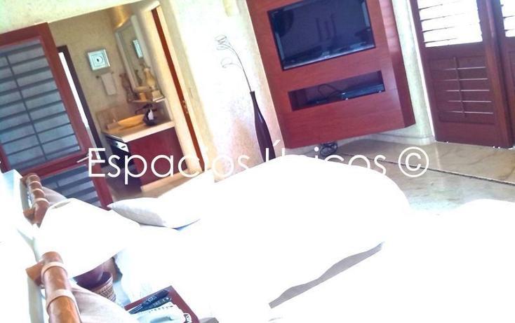 Foto de casa en renta en  , club residencial las brisas, acapulco de juárez, guerrero, 592767 No. 16