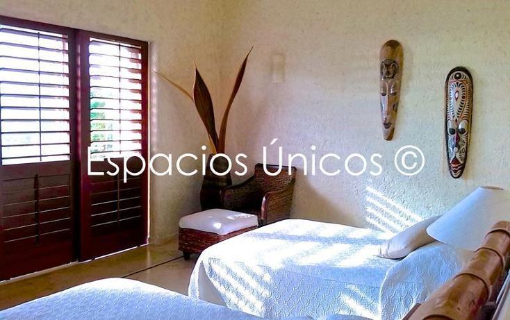 Foto de casa en renta en  , club residencial las brisas, acapulco de juárez, guerrero, 592767 No. 17