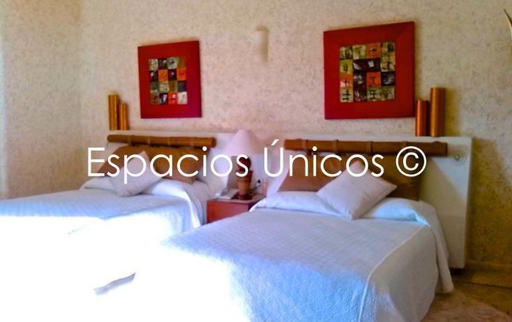 Foto de casa en renta en  , club residencial las brisas, acapulco de juárez, guerrero, 592767 No. 18