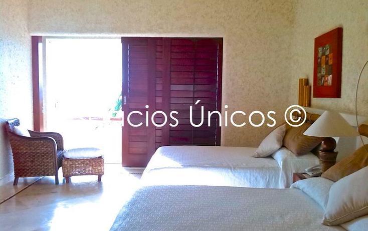 Foto de casa en renta en  , club residencial las brisas, acapulco de juárez, guerrero, 592767 No. 19