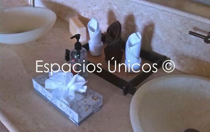 Foto de casa en renta en  , club residencial las brisas, acapulco de juárez, guerrero, 592767 No. 20