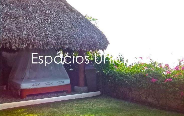 Foto de casa en renta en  , club residencial las brisas, acapulco de juárez, guerrero, 592767 No. 21