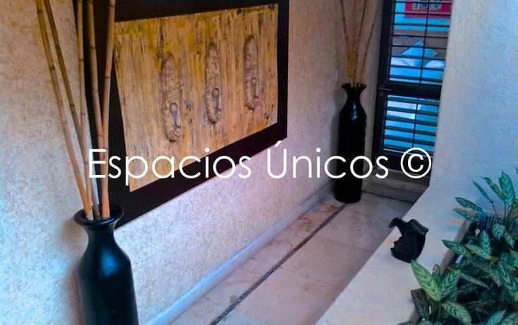 Foto de casa en renta en  , club residencial las brisas, acapulco de juárez, guerrero, 592767 No. 22