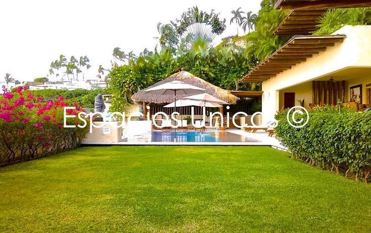 Foto de casa en renta en, club residencial las brisas, acapulco de juárez, guerrero, 592767 no 23