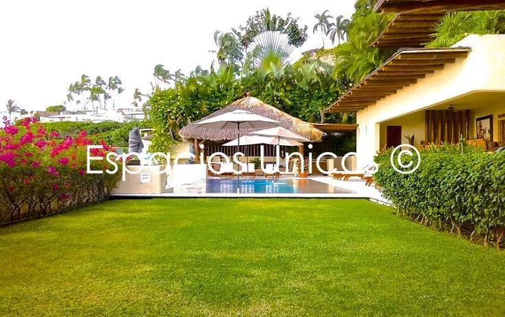 Foto de casa en renta en  , club residencial las brisas, acapulco de juárez, guerrero, 592767 No. 23
