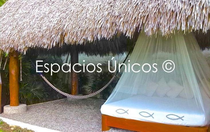 Foto de casa en renta en  , club residencial las brisas, acapulco de juárez, guerrero, 592767 No. 24