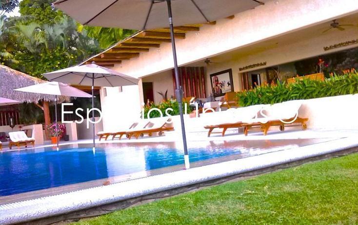 Foto de casa en renta en  , club residencial las brisas, acapulco de juárez, guerrero, 592767 No. 25