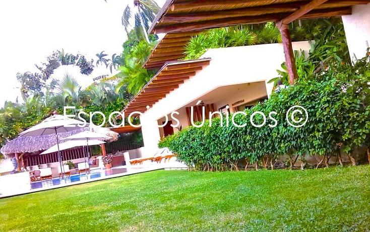 Foto de casa en renta en  , club residencial las brisas, acapulco de juárez, guerrero, 592767 No. 26