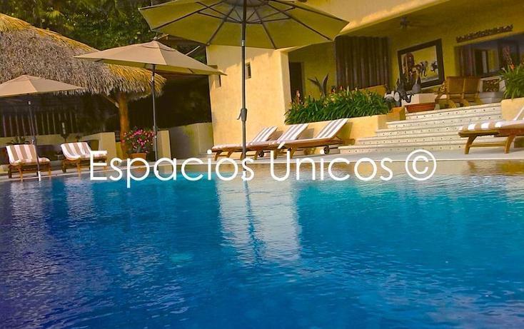 Foto de casa en renta en  , club residencial las brisas, acapulco de juárez, guerrero, 592767 No. 27