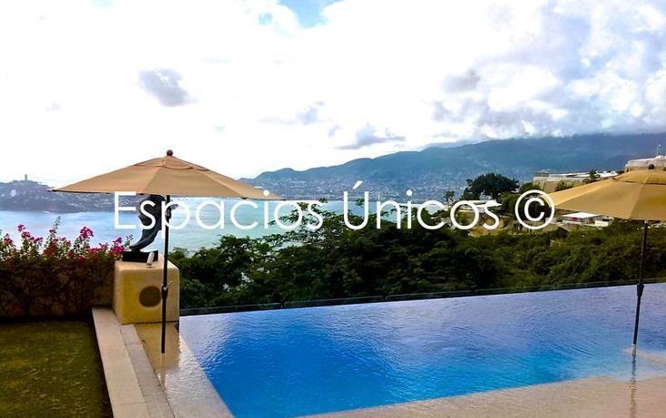 Foto de casa en renta en  , club residencial las brisas, acapulco de juárez, guerrero, 592767 No. 28