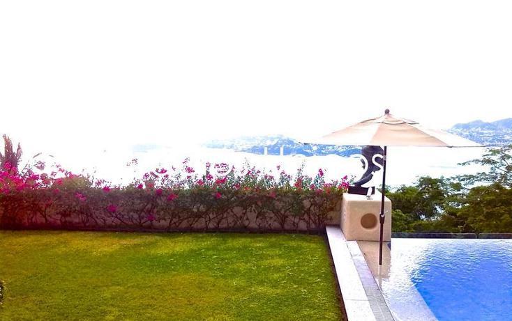 Foto de casa en renta en  , club residencial las brisas, acapulco de juárez, guerrero, 592767 No. 29