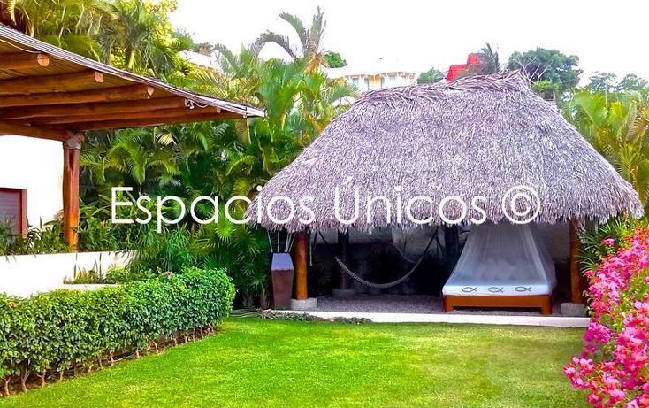 Foto de casa en renta en, club residencial las brisas, acapulco de juárez, guerrero, 592767 no 30