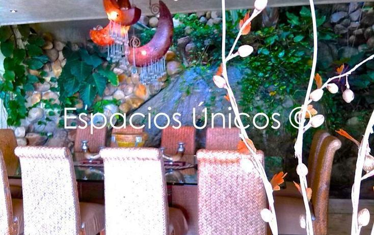 Foto de casa en renta en  , club residencial las brisas, acapulco de juárez, guerrero, 592767 No. 31
