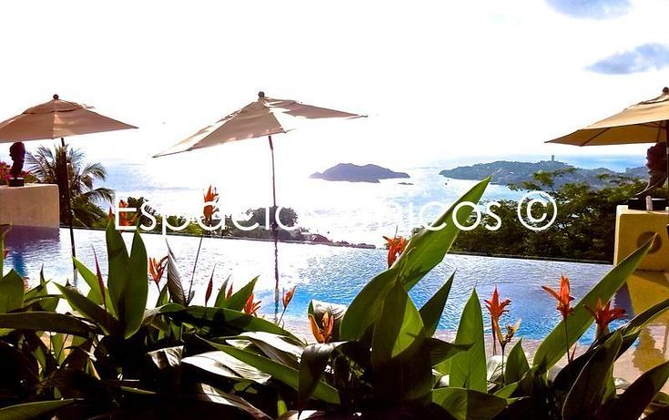 Foto de casa en renta en  , club residencial las brisas, acapulco de juárez, guerrero, 592767 No. 32