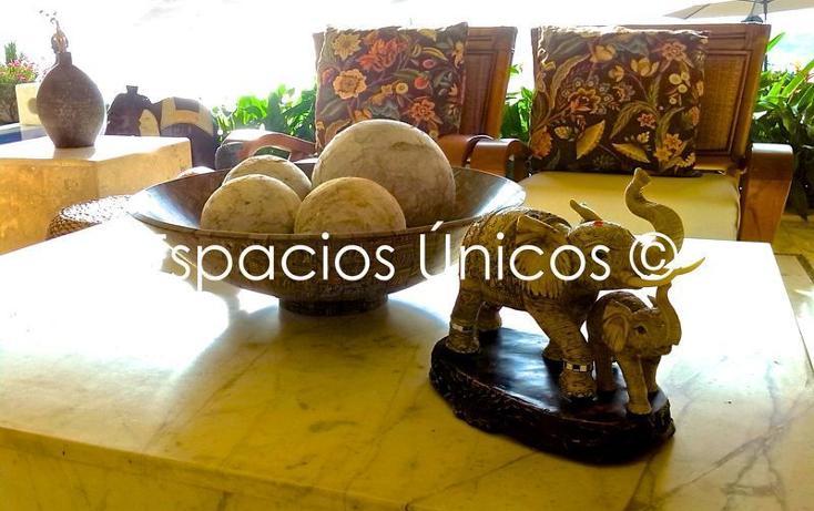 Foto de casa en renta en  , club residencial las brisas, acapulco de juárez, guerrero, 592767 No. 33