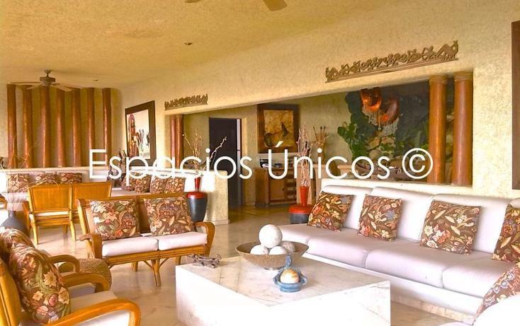 Foto de casa en renta en  , club residencial las brisas, acapulco de juárez, guerrero, 592767 No. 34