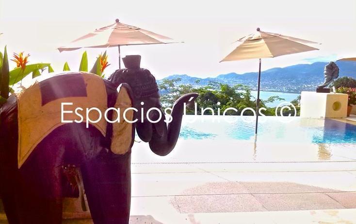 Foto de casa en renta en  , club residencial las brisas, acapulco de juárez, guerrero, 592767 No. 36
