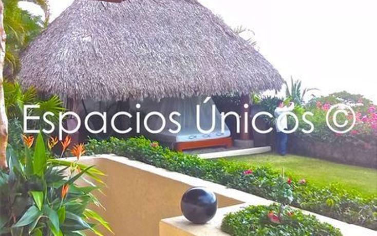Foto de casa en renta en, club residencial las brisas, acapulco de juárez, guerrero, 592767 no 37