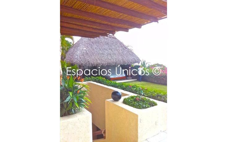 Foto de casa en renta en  , club residencial las brisas, acapulco de juárez, guerrero, 592767 No. 37