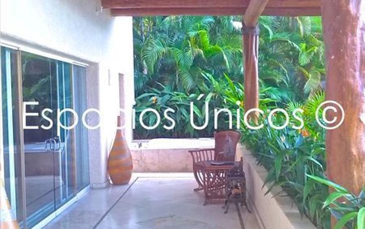 Foto de casa en renta en, club residencial las brisas, acapulco de juárez, guerrero, 592767 no 38