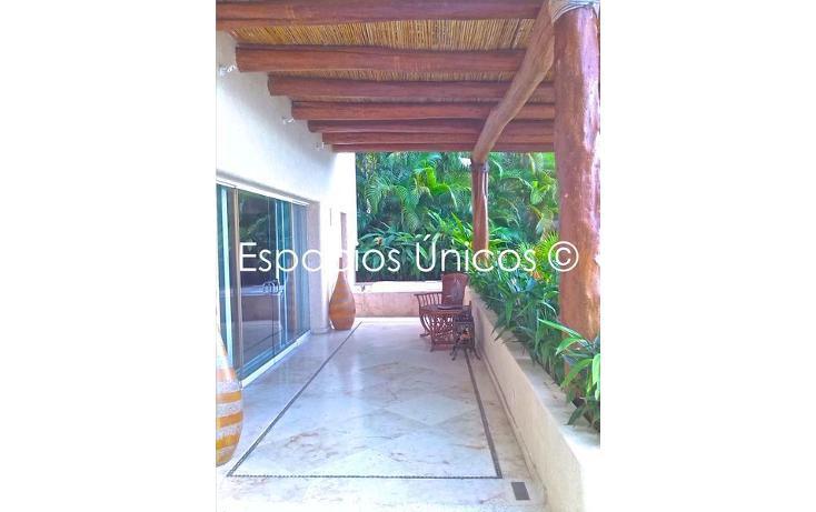 Foto de casa en renta en  , club residencial las brisas, acapulco de juárez, guerrero, 592767 No. 38