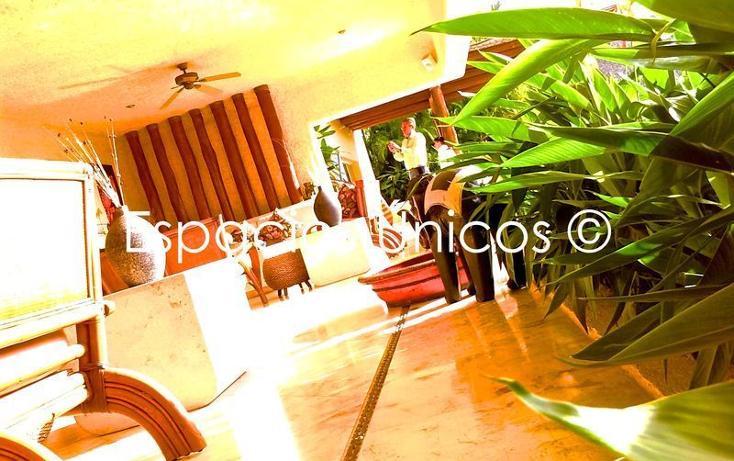Foto de casa en renta en  , club residencial las brisas, acapulco de juárez, guerrero, 592767 No. 39