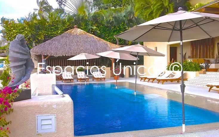 Foto de casa en renta en  , club residencial las brisas, acapulco de juárez, guerrero, 592767 No. 40